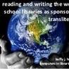 Teaching Information Literacy and Transliteracy