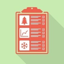 Christmas trading tips for ecommerce sites | Postcode Anywhere Blog | Ecommerce and Retail | Scoop.it