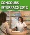 Pharmaciens : Rémunération, missions, réseau… Que veut le gouvernement pour la pharmacie? | Médicaments Pharmacie et Pharmacien | Scoop.it