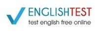 English Grammar Online | TOEFL Practice | Scoop.it
