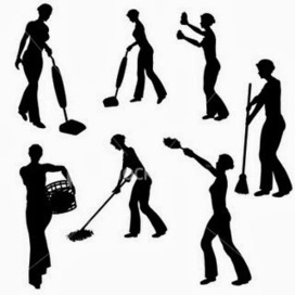 How to Get Genuine House Cleaning Services | Kleen House ... | Home Cleaning Sydney | Scoop.it