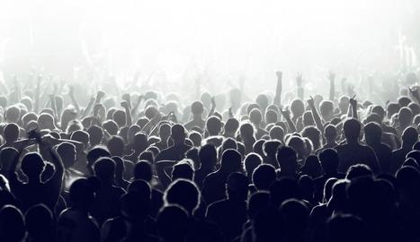 Les Relations Publics ne sont pas digitales mais sociales | RP | Scoop.it