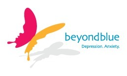 beyondblue: Mental Health resources for Young People | Young People and Mental Health | Scoop.it