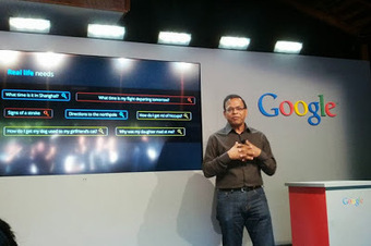 ¿Ha Cambiado Google el SEO Para Siempre? ~ Soluciones Web para pymes | Soluciones Web para Pymes | Scoop.it