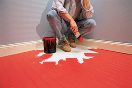 The trustworthy painting contractor is in your area by Lennon Painting. | Lennon Painting | Scoop.it