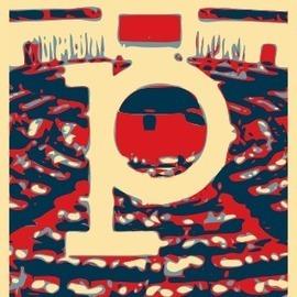 Políticos en red » Elecciones EE.UU. 2012, la campaña online total: recursos   LA INFLUENCIA DE LOS MEDIOS SOCIALES EN LAS ELECCIONES DE EEUU   Scoop.it