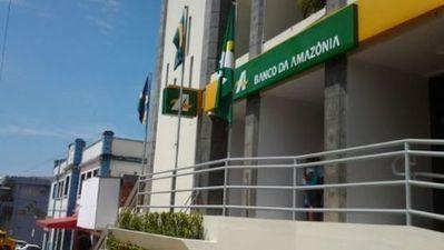 Banco da Amazônia abre seleção para projetos na Amazônia Legal   Investimentos em Cultura   Scoop.it