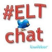 ELT chat Podcast - June 2013 | ELT Digest | Scoop.it