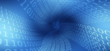 Big Data, Little Questions? | Non-Equilibrium Social Science | Scoop.it