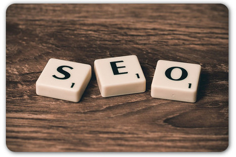 10 ways to combine SEO and content marketing | B2B Marketing and PR | Scoop.it