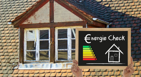 Geothermal for your house?   Sustain Our Earth   Scoop.it