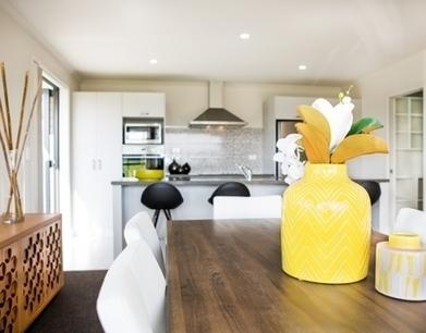 Build Or Renovate?   Home builders in New Zealand   Generation Homes   Scoop.it