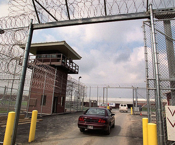 Cell phone smuggled into Mexican prison in coffin of inmate's mother - Examiner.com | Mexico SIM Card | Scoop.it