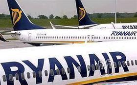 Ryanair, addio tabù del bagaglio unico in cabina (gratis) anche borsette e buste - Nel Mondo - L'Unione Sarda   Stuka78   Scoop.it