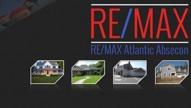 Real Estate Homes & Beachfront Property Absecon | Re/Max Atlantic | Homes And Property I Love | Scoop.it
