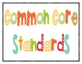 iPads and the Common Core Standards | iTeach with iPads | iPads in Education | Scoop.it