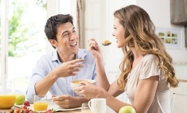 10 Sneaky Tips To Help You Lose Weight - Care2.com   Tips to Lose Weight   Scoop.it
