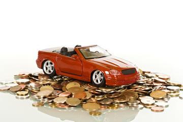 Money Making Idea #2- Buy & Sell Used Cars | Money Making Ideas | Scoop.it