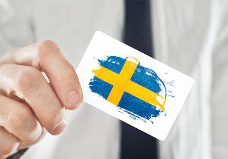O que aconteceu na Suécia um ano após a jornada de trabalho ter sido reduzida pra 6 horas | Design e Tecnologia - www.designresiliente.com.br | Scoop.it