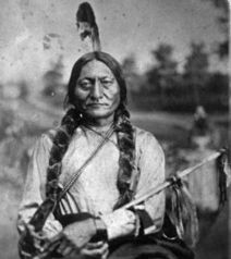 Native American Shamanism   Shamanism in the 21st Century   Scoop.it