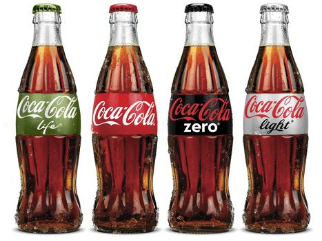 In Argentina, Coca-Cola Tests Market For 'Green' Coke : NPR | Green marketing e Management Sostenibile | Scoop.it