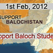 Balochistan and Pakistani media's criminal silence – by Salma Jafar|LUBP | Human Rights and the Will to be free | Scoop.it