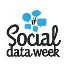 Social Data Week | Peer2Politics | Scoop.it