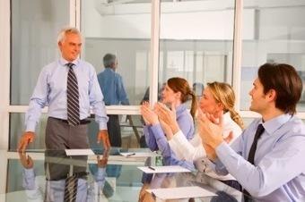 Coach emploi : Formons nos Seniors à former nos Juniors | Mentorat | Scoop.it
