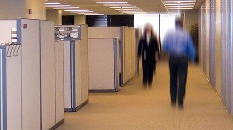 Employee Appreciation Is Vital to Productivity | Assistant Principal | Scoop.it