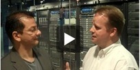 ISV Video: Whitewater Backup to the Cloud on Windows Azure ... | Cloud Computing the future or Not so much? | Scoop.it