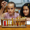 5th Grade Science Fair Ideas