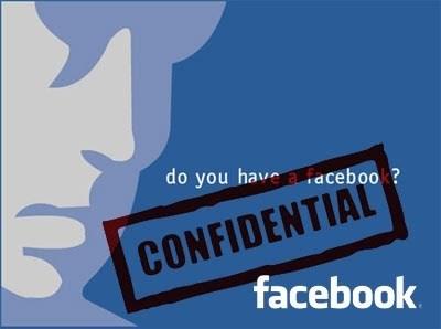 Facebook : 10 astuces pour rester anonyme : Devenez transparent sur Facebook   Je, tu, il... nous !   Scoop.it