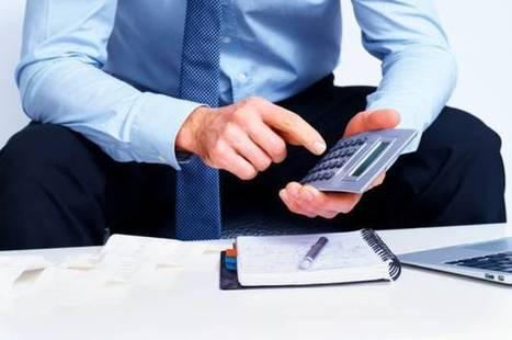 Réduire ses impôts en investissant dans une PME | Défiscaliser (Duflot, Pinel et autres...) | Scoop.it
