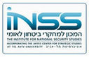Cyber Intelligence Report - Defense Update | Network Security | Scoop.it