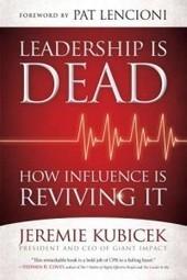 Is Leadership Dead? | Global Leaders | Scoop.it