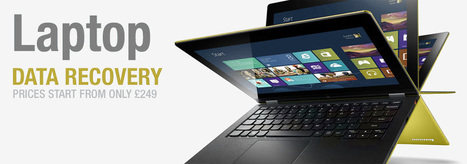 Laptop Data Recover   Reading Data Recovery   Scoop.it