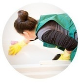 Fast Professional Cleaners | Fast Professional Cleaners | Scoop.it