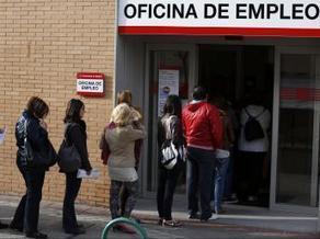 Espagne : les ménages s'endettent, les expulsions se multiplient | DeL'autreCôté : de l'info croustillante à ne surtout pas manquer | Scoop.it