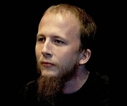 Pirate Bay co-founder found guilty in Swedish hacking case, adding two years to his jail stay | Entertainment & copyright | Scoop.it