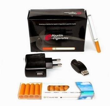 E-sigaret: een zegen voor Supersmoker | Nieuw Elektronische Sigaret Kopen | Scoop.it