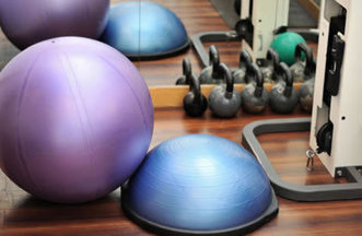 8 Things to Consider When Choosing a Fitness Gym | Sydney Fitness | Scoop.it