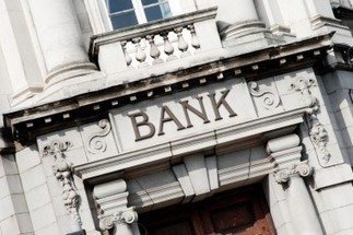 Billion Dollar Bank Hack | | identity | Scoop.it