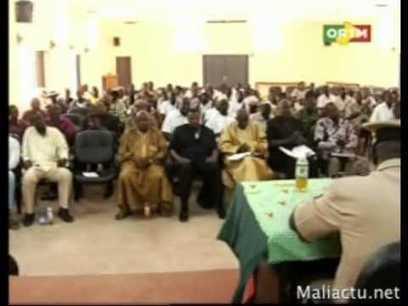 [Mali] Gestion de l'aflatoxine dans l'arachide : les résultats probants de l'Icrisat | Toxique, soyons vigilant ! | Scoop.it