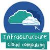 infra & cloud