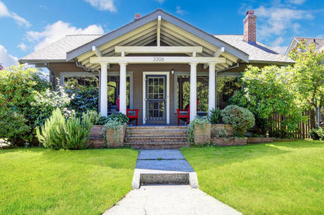 Selling your house? These words can boost its price | Kickin' Kickers | Scoop.it