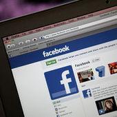 Facebook explicite ses règles de confidentialité - Le Monde | Social média | Scoop.it