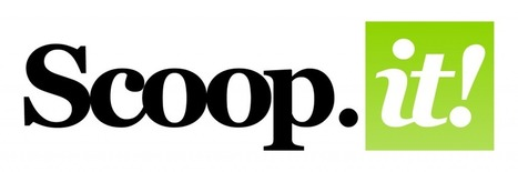 Yammer Featured Partner: Scoop.it | Yammer Blog | Learning in the Workplace | Scoop.it
