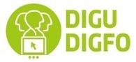 Startseite | DIGFO.GOETHE.DE | Digitale Lehrkompetenz | Scoop.it