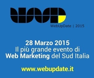 LinkedIn: guida al Recruiting via Mobile | marketing personale | Scoop.it