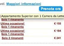 Come disintermediare: 10+1 consigli per copiare Olta e metamotori | Web Marketing Turistico | Scoop.it